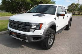 ford raptor harga ford f150 raptor review spec price and feature at expensive