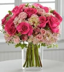 next day delivery flowers flowers on line http goodflowersdelivery angelfire