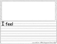 printouts worksheets kindergarten first grade second ideas for