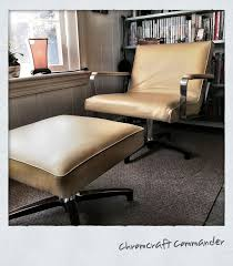 Man Cave Sofa by 30 Best Mid Mod Man Cave Images On Pinterest Man Cave Mid