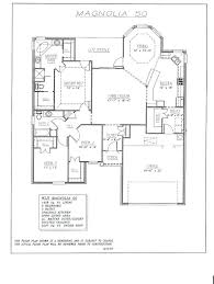 Bathroom Floor Plans Ideas Master Bathroom Design Plans Simple Kitchen Detail