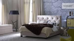 Schlafzimmer Mit Boxspringbetten Schlafkultur Und Schlafkomfort Betten Und Schlafsysteme Schramm Möbel Meiss