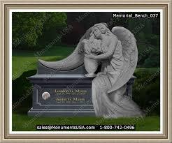 cemetery headstones headstones gravestones monuments morristown tennessee usa