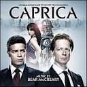 www.cinezik.org/critiques/jaquettes/caprica.jpg