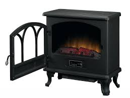 portable electric fireplace safety heater reviews infrared mantel