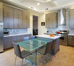 Cabinet City Modern Kitchen Cabinets Los Angeles CA Euro - Kitchen cabinets los angeles