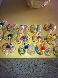 preschool graduation gifts the 25 best kindergarten graduation gift ideas on