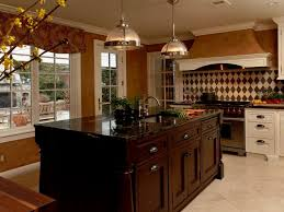 kitchen magnificent stand alone kitchen island small kitchen