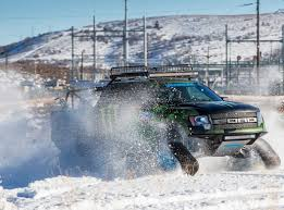rattletrap jeep rollin coal 12 best f 150 raptor trax images on pinterest dream cars ken