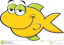 tropical fish clipart smiling fish pencil and in color tropical