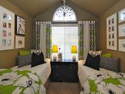 dorm wall decor the home design ideas of dorm décor to make it