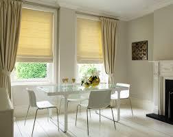 cheapest blinds uk ltd neutral green roman blinds