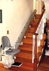 model staircase httpwww bebarang comimaginative and stylish