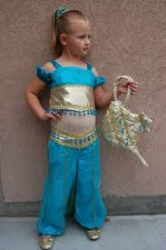 Genie Halloween Costumes Tweens Genie Costume Girls Genie Costumes Genie