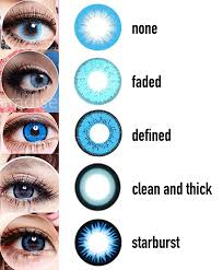 cheap halloween contact lens how to buy u0026 compare circle lens is it safe or dangerous my