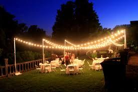 furniture backyard lighting ideas captivating outdoor lighting