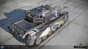 world of tanks nation guide a new vehicle featuring sabaton now available special offers