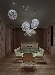 crystal chandeliers for dining room room view modern crystal chandeliers for dining room good home