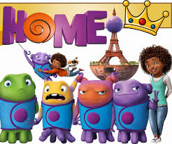 Home Clipart Movie Home Cliparts Clip Art Library