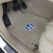 lloyd mats store custom car mats best floor mats
