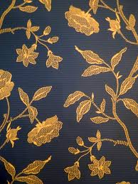 French Country Wallpaper by French Country Is Out The Wry Home
