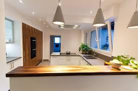 Wohnzimmer Bar Ebay Ebay Kleinanzeigen Küchen Gebraucht Kaufen Küchen Yamasaki