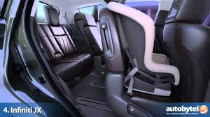 bmw 7 seater cars in india 10 of the best seven seater suvs autobytels 7 passenger suv list
