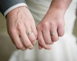 wedding bands cincinnati favorite snapshot of wedding bands tungsten vs platinum in the