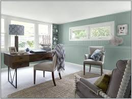best paint colors for home office walls paint ideas for office