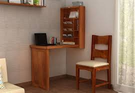 study table chair online study table online wooden foldable study table in india wooden street