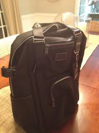 lexus ct200h private sale f sport tumi luggage for sale