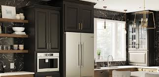 kitchen cabinets door replacement kelowna kitchen cabinets pre assembled cabinets cabinets doors