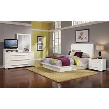 Manhattan Bedroom Set Value City City Furniture Bedrooms Photos And Video Wylielauderhouse Com