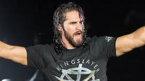 wwe news seth rollins u0027 new movie earns less than desirable reviews