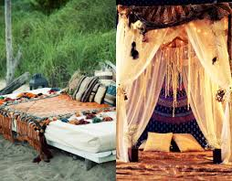 bohemian bedroom ideas diy bohemian bedroom and bohemian decor ideas boho glamour image