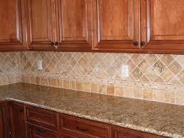 kitchen backsplash travertine tile travertine kitchen backsplash images kitchen ideas tumbled