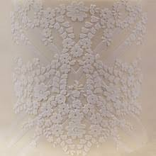 wedding cake lace compare prices on lace wedding cakes online shopping buy low
