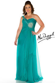 151 best evening gowns images on pinterest pretty dresses