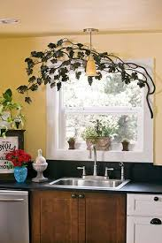 Mobile Home Interior Designs 154 Best Doublewide Remodeling Images On Pinterest Kitchen Ideas