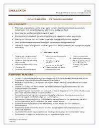 wireless construction manager cover letter what is an outline essay