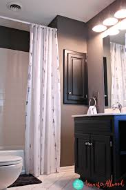 bathroom design wonderful cute bathroom remodels before after