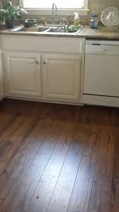 Select Surfaces Laminate Flooring Canyon Oak 26 Best Laminate Images On Pinterest Laminate Flooring Flooring