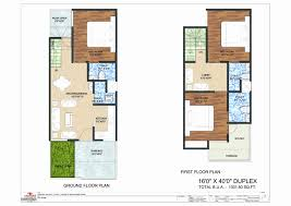 home design 20 x 50 20 40 house plans lovely 20 x 40 house plans beautiful 100 home