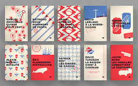 design cover inspiration book covers by pointbarre inspiration grid design inspiration