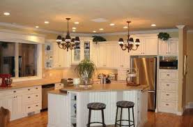 Kitchen Island With Cabinets And Seating Vanity Best Kitchen Island With Cabinets And Seating 8991 Of