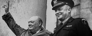 Iron Curtain Speech Winston Churchill U0027s Iron Curtain Speech 1946