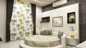 interior designers u0026 decorator architectspanjagutta home interior