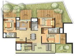 Design My Bedroom Floor Plan This Floor Plan Minimalist House Design Read Article Modern Idolza