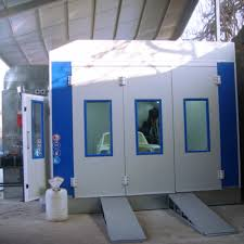 spray paint booth wholesale spray paint machine price online buy best spray paint