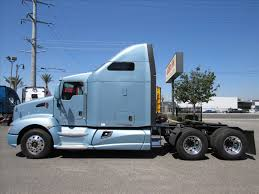 2015 kenworth t700 for sale 2013 kenworth t700 tandem axle sleeper for sale 515158